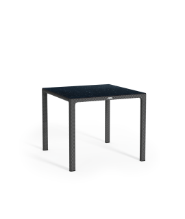 Кашпи Dining table with HPL tabletop
